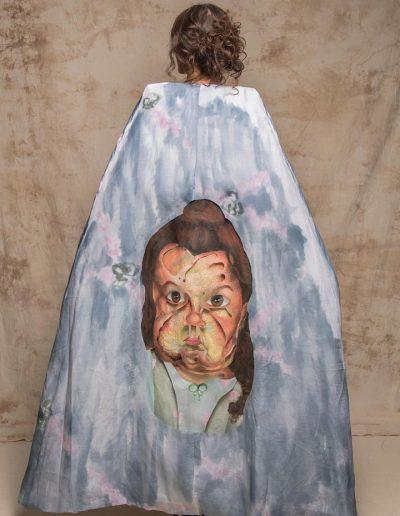 barroeta vestido boda atelier alta costura pret a couture porter mujer invitada madrina caballero sastrería bilbao bizkaia moda traje a medida mosaikko comunicación